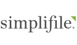 simplifile-logo-1