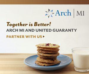 AMI-Banner-300x250-CookiesAndMilk