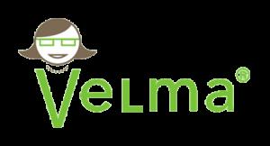 velma_logo