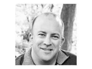Podcast Interview with Brent Emler of Velma.com