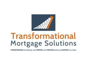 Transformational Mortgage Solutions Logo