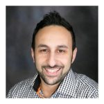 6-12-17 Alex Kutsishin: How to build the relationship between lender & borrower