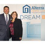 5-8-17 Reaching the Hispanic Market with Jason Madiedo of Alterra Home Loans