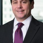 2017-05-15 Hot Topic – Dodd Frank updates with Ari Karen