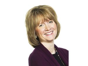 Dr. Debra Jasper