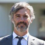 7-24-17 GSE reform with Jim Parrott