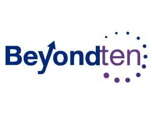 beyondTen