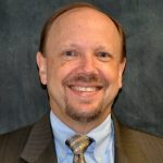 Transitional Licensing for Loan Originators & GSE Reform with Pete Mills