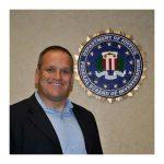 9-18-17 Scott Augenbaum, Special Agent with the FBI