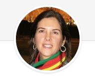 Lynn Fischer MBA