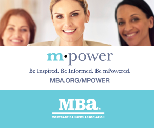 MBA mpower