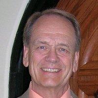 Jim Blanchard with The Birkman Method