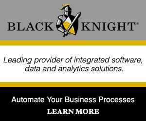 Black Knight Financial Services