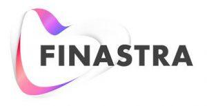 Finastra Logo 2018 small