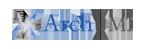 Arch MI