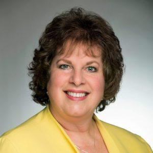 Beth Millstein