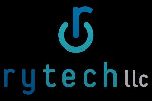 RYT_color_logo