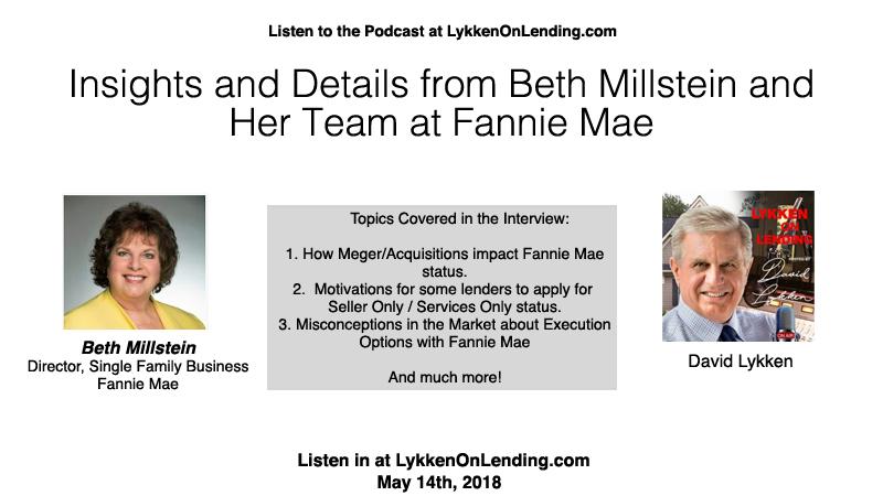 LOL Podcast BTR Thumbnail 5-14-18 Beth Millstein