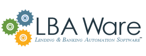 LBA-Ware-full-logo_transparent