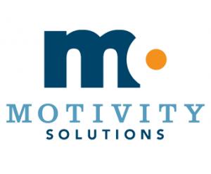 Motivity-solutions