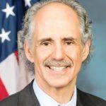 4-25-16 FHA UPDATE w/ EDWARD GOLDING, FHA's Principal Deputy Asst. Secretary