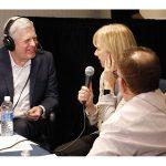 Alight Mortgage Innovators Event 11/14/16 – Michele McGovern Presentation