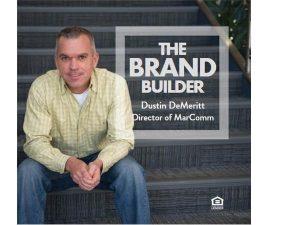 Dustin Demeritt Interview