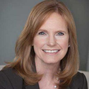Legislative Update with Alice Alvey