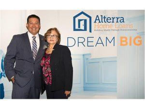 Altera Home Loans