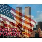 2017-09-11 Hot Topic – A personal story of courage from 9/11 with C.J. De Santis