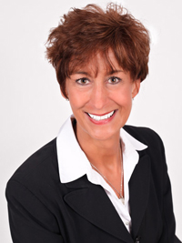 Julie Gross Certainty Home Loans
