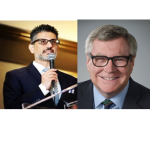 5-21-18 – Hot Topic – What are the Economics Telling Us About Interest Rates? with Logan Mohtashami and Les Parker