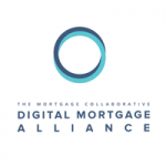 7-16-18 – Preparing for a Digital Mortgage Industry with the DMA