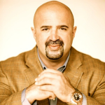7-23-18 Improve Your Leadership Skills and Improve Sales with Rene Rodriguez