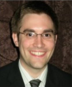 Steven Sheasby Integrity Mortgage Licensing