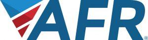 2016 AFR Logo - REG_FC - HiRes