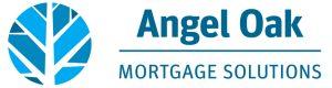 Angel Oak Mortgage Solutions