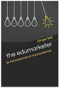 EduMarketer
