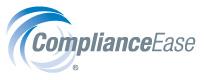 Compliance Ease