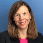 Marina Walsh, MBA