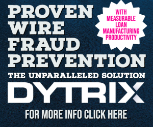 Dytrix